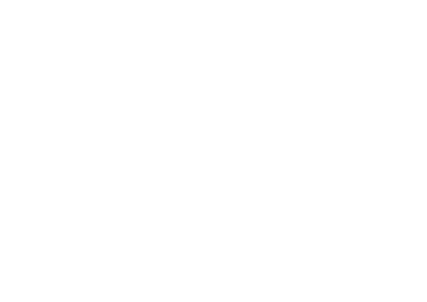 ALLA Agency & Events