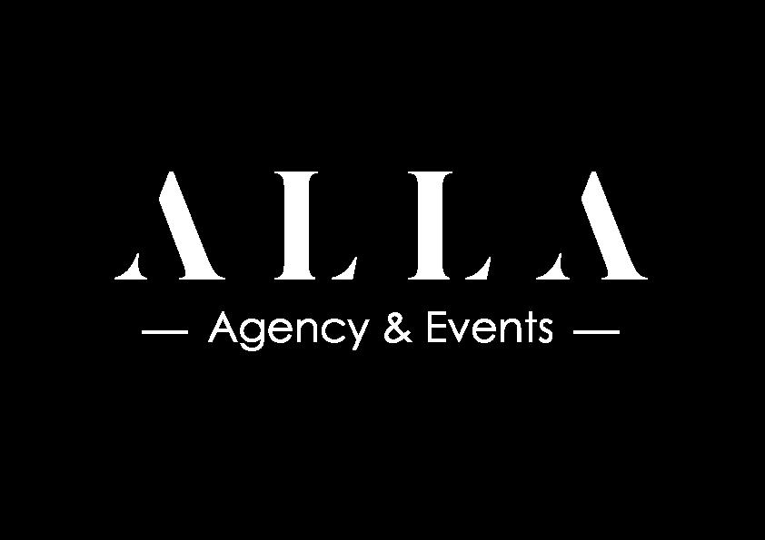ALLA Agency & Events