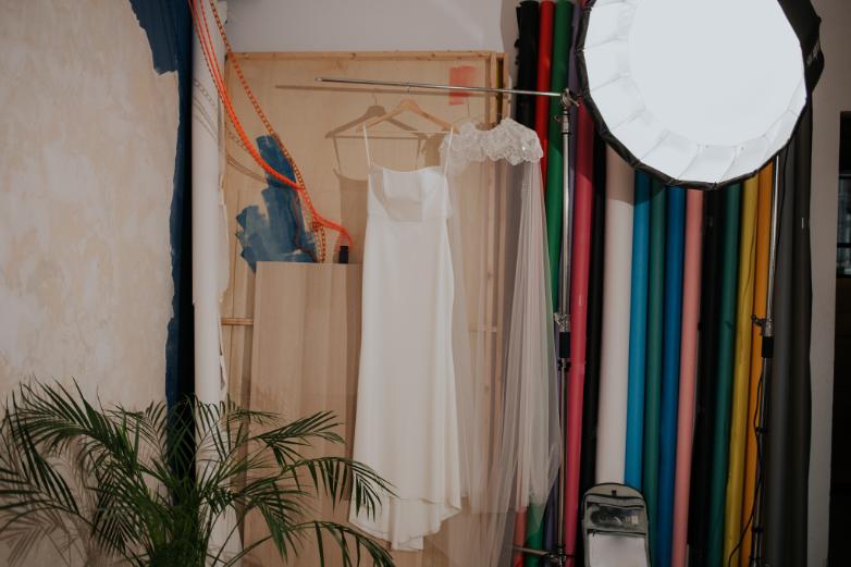 Heartbeat Atelier ANA Clothing 6